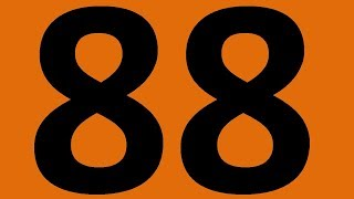 АНГЛИЙСКИЙ ЯЗЫК ДО АВТОМАТИЗМА УРОК 88 НЕПРАВИЛЬНЫЕ ГЛАГОЛЫ АНГЛИЙСКОГО ЯЗЫКА 91 100