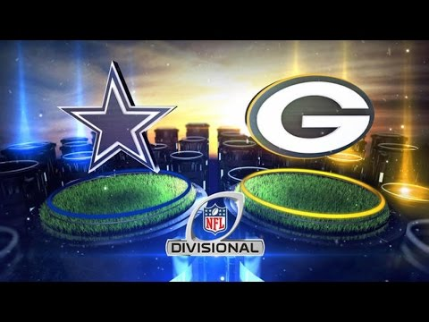 DALLAS COWBOYS VS GREEN BAY PACKERS POST GAME REVIEW!! FACE IT THE COWBOYS DEFENSE PLAYED HORRIBLE