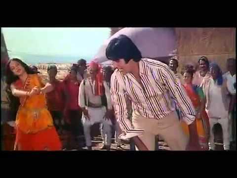 Oonchi Oonchi Baton Se Kisi Ka - Mr Natwarlal 1979