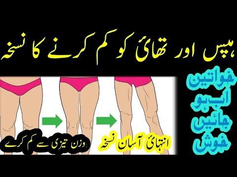 hips sfaturi de pierdere a grăsimilor în urdu)