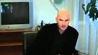 Радислав Гандапас. Ответы на публичные вопросы (Урок 10)