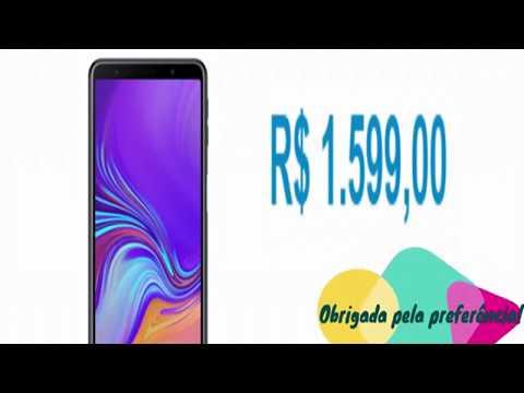 super-ofertas-da-loja-magazine-luiza---magalu---mercado-livre-brasil