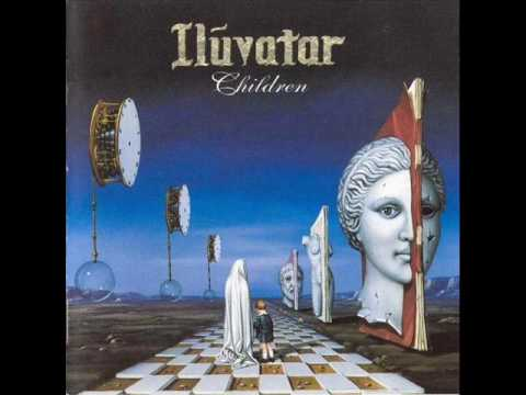 Iluvatar - Children (Full Album)