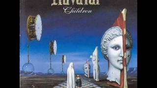 Iluvatar - Children (Full Album)
