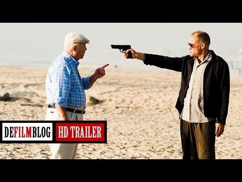 Rampart (2011) Official HD Trailer #2 [1080p]