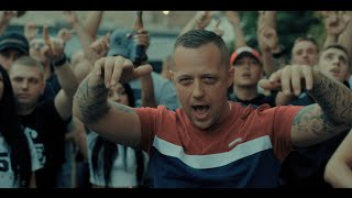 Dudek P56 - Zaraza  BIT.GENBEATS DDK ZAMEK ( official video )