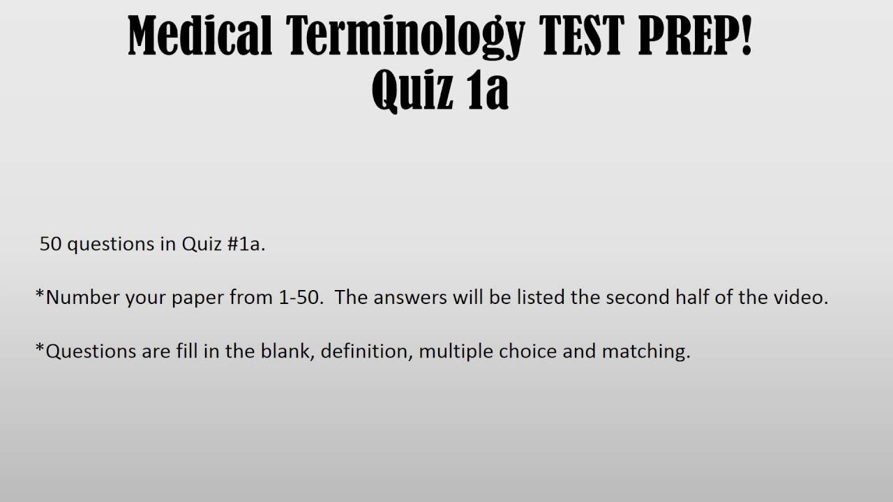 amspar medical terminology test paper Amspar medical terminology past papers amspar medical terminology past papers 2013 history b exam paper opel zafira manual 2002 o level biology question paper 6.