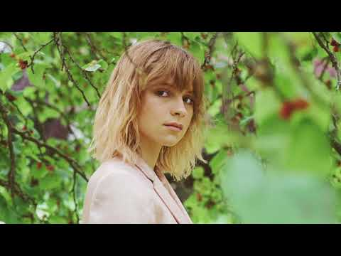 Gabrielle Aplin – Used To Do