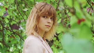 Gabrielle Aplin - Used To Do