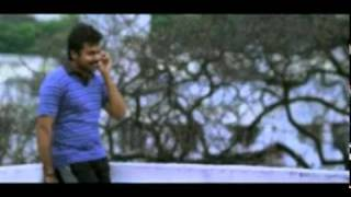 Manase nuvvai   Naa Peru SivaTelugu Movie Mobile Video Ringtone  by way2ringtone com