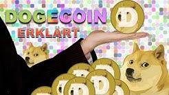 Was ist Dogecoin (Doge)? - Internet-Spaß oder Zukunft?