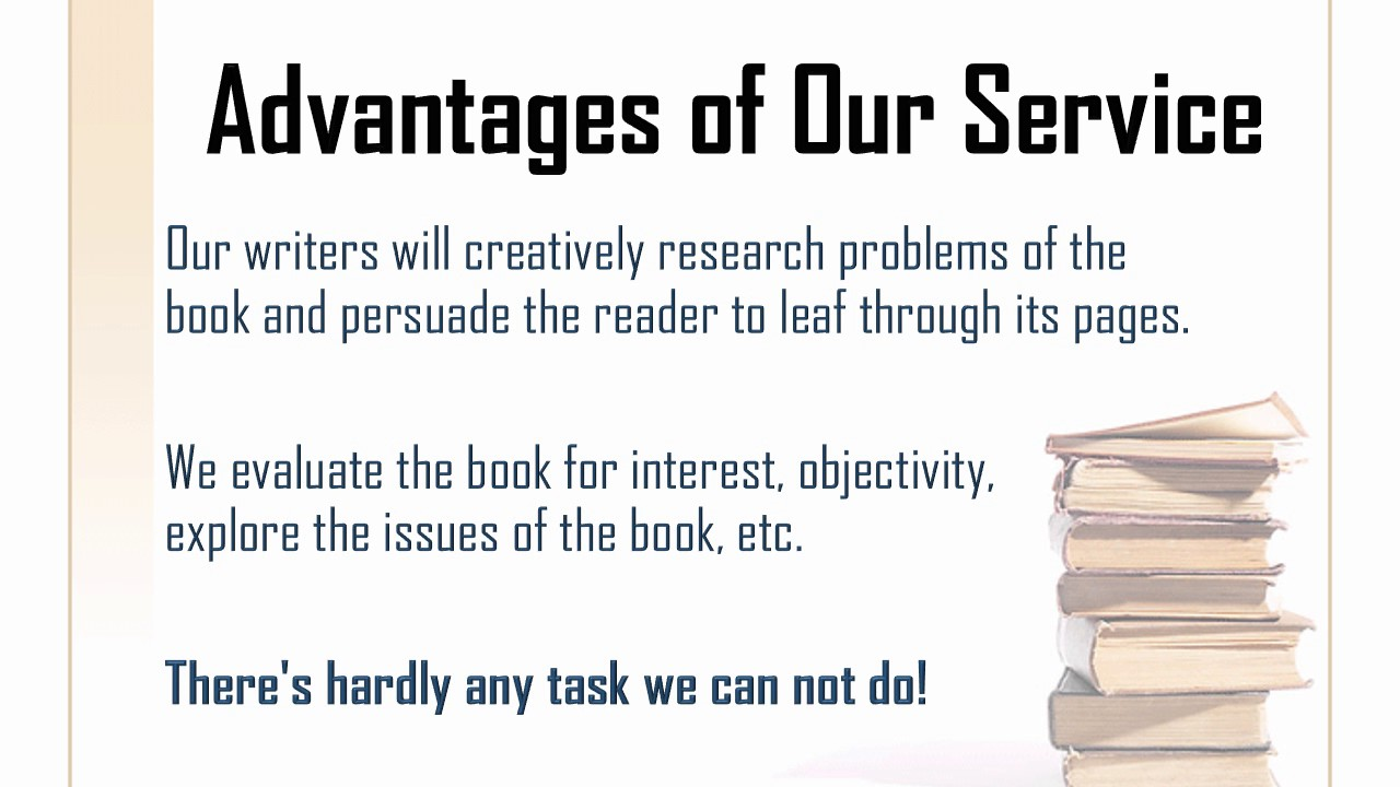 essay  essayuniversity dissertation chapters  descriptive speech     Learn the Types of Book Review Services We Can Offer To University Students