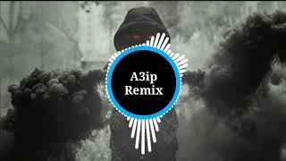 اغنية اجنبية روعة,تاخذك الى عالم ثاني ريمكس2018 / Serhat Durmus - Hislerim,ft. Zerrin [A3ip - Remix]