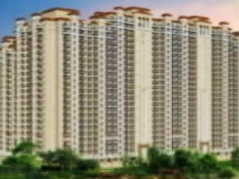 Greater Noida, Gurgaon, Lucknow: Great 2-3 BHK Deals