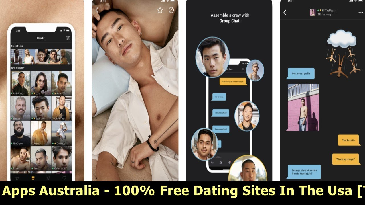 100 free australian dating sikh dating events
