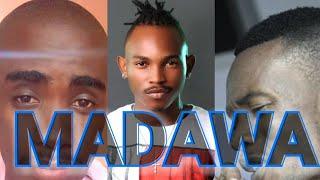 MSANII WA BSS HOI KWA MADAWA
