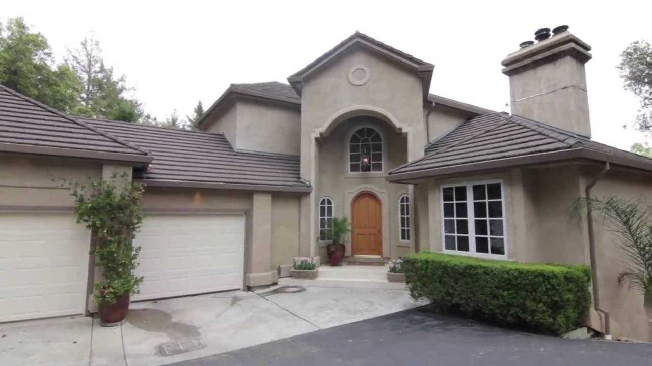 Was muss ich machen, dass ich mein Haus teurer verkaufen kann? ,I ...