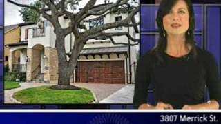 Home For Sale In Houston, Tx. $ 1,195,000  - Webcast City