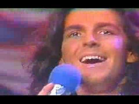 Modern Talking Heaven Will Know Live Youtube