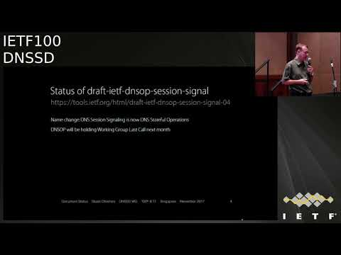 IETF100-DNSSD-20171115-0930