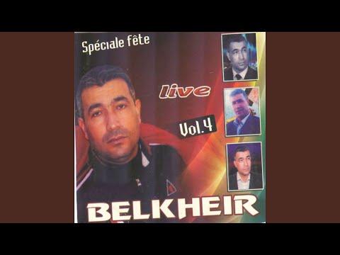 BELKHEIR MP3 CHEB GRATUIT TÉLÉCHARGER