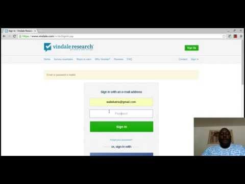 How to Make $1500 | Best Paid Surveys Sites
