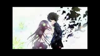 Tanaka Kouhei - Hyouka BD2 Special CD - Track 6