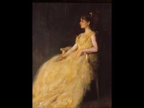 """Gioachino Rossini """"Il barbiere di Siviglia"""" (Agnes Baltsa & Neville Marriner)"""