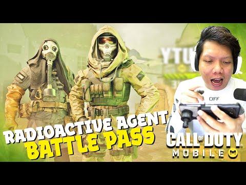 borong-semua-battle-pass-baru-radioactive-agent-😂-garena-cod-mobile-indonesia