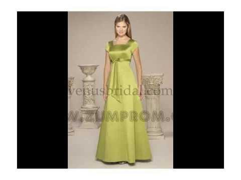 Glory  Dress Venus TM1510 Bridesmaid Dresses