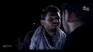 من فدائي إلى داعشي – راشيل كرم     2-10-2015