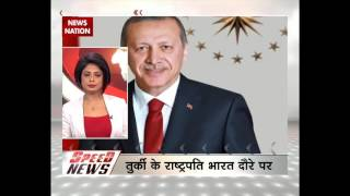 Speed News: Farooq Abdullah says death of jawans in Kupwara attack blown out of proportion