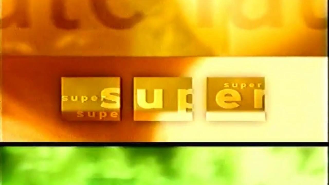 www.superrtl now.de