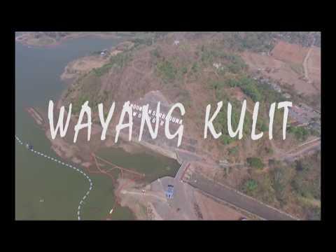 wayang-kulit,-desa-kepuhsari,-manyaran,-wonogiri,-jawa-tengah,-indonesia