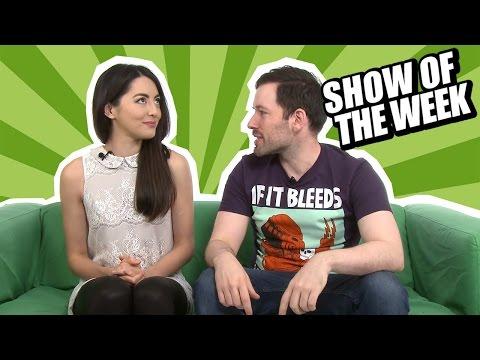 Show Of The Week: Rock Band 4 Vs Guitar Hero Live