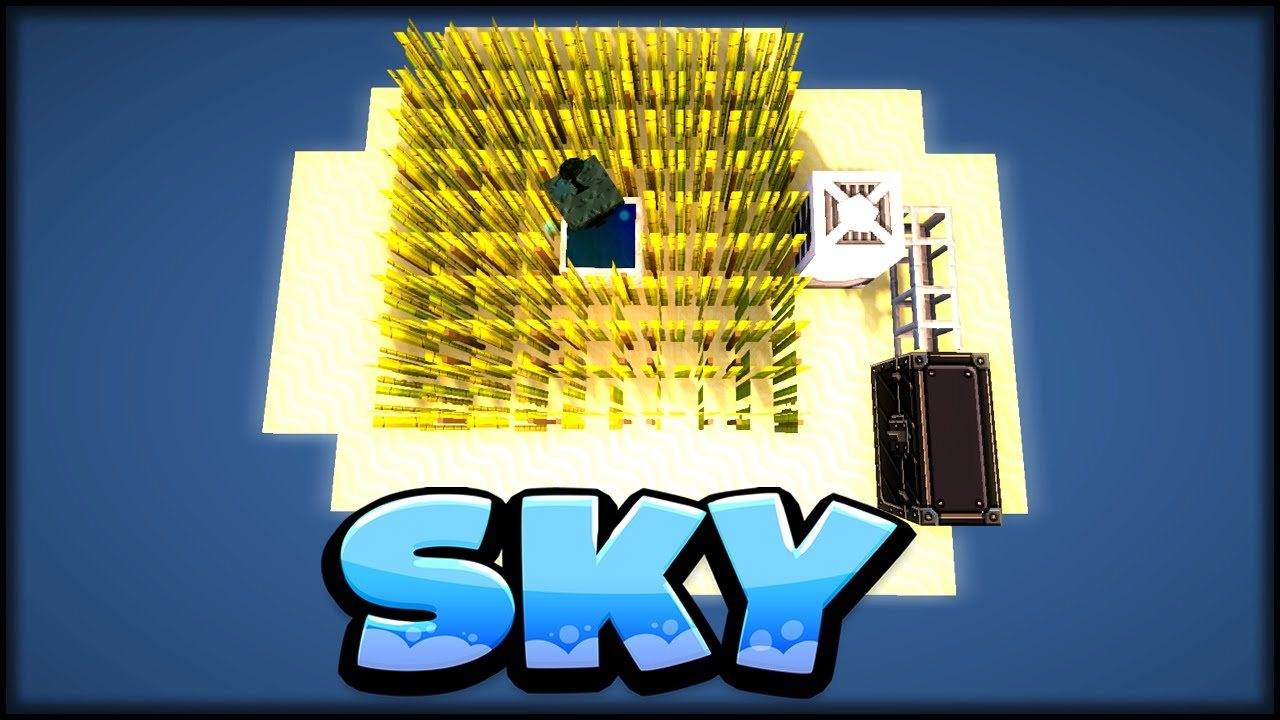 Sky Testabo