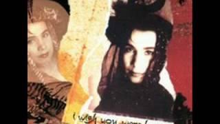 Yulduz Usmanova - I Wish You Were Here