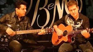 Baixar Bruno e Marrone - Eu não imploro por amor (Musica nova 2012)