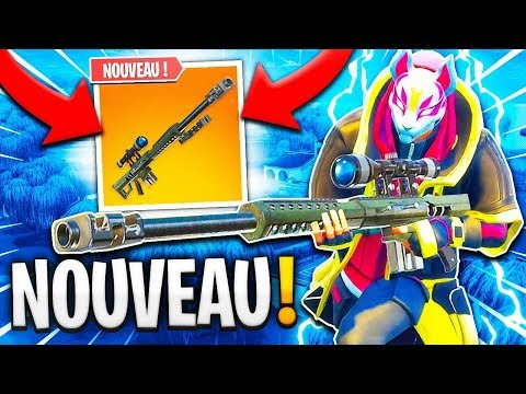 "NOUVEAU SKIN ""UNDERTAKER"" Gameplay// 1300+ WINS// Fortnite Gameplay+ Tips"