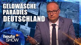 Deutschland – Paradies für die Mafia