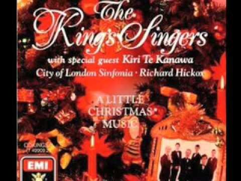 Christmas Music On Youtube.We Wish You A Merry Christmas
