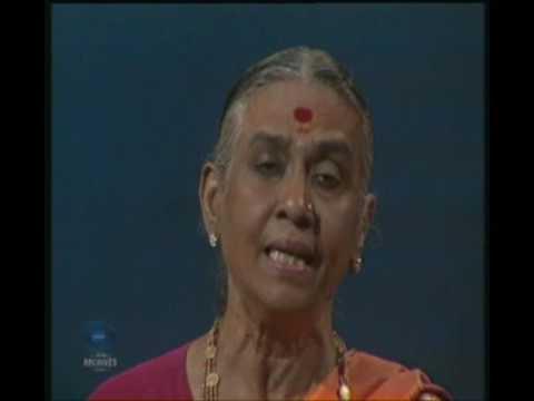 Vande Nishamaham - Hamsadhwani - Adi - [Mani Krishnaswami - M V Uday Shankar]