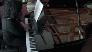 Nocturne Op. 10 No. 1  by Jules Massenet