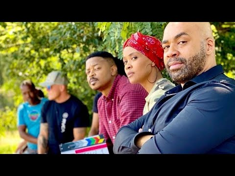 Download Kings of Joburg Loading