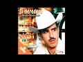 """Download Sergio Montenegro """"El Heredero"""" - Mis Tres Canciones MP3 song and Music Video"""
