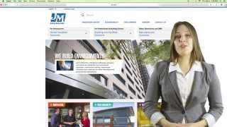 Johns Manville | formaldehyde free | fiberglass insulation products.