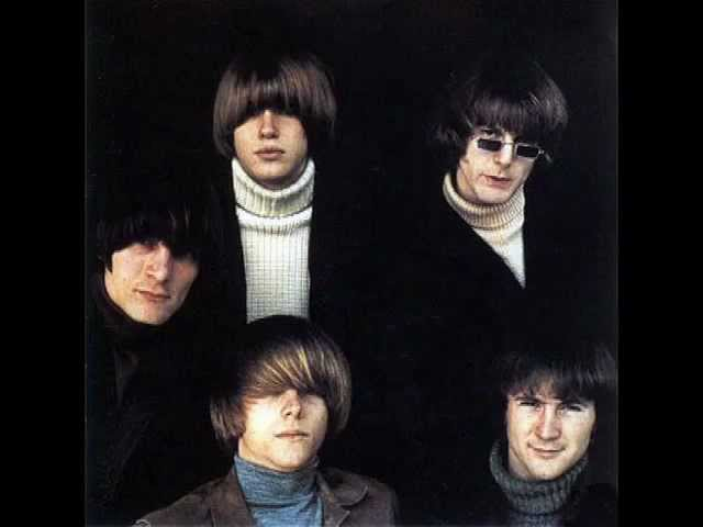 the-byrds-she-has-a-way-cavalo680