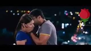 Kanavil vantha penne neeye ne thano😘|| Whatsapp Love Video Status In Tamil