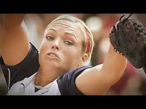 "SOFTBALL 360 ""2016"" EPISODE 6"