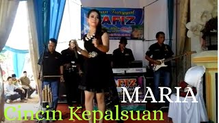 Video ORGAN HAFIZ MUSIC SEBRANG KOTA JAMBI download MP3, 3GP, MP4, WEBM, AVI, FLV September 2018